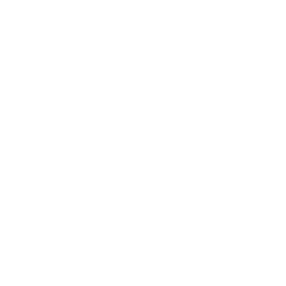La Lanterna Redcliffe - TripAdvisor certificate of excellence 2018