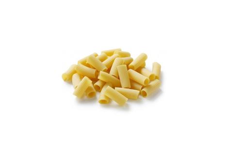 Maccheroni Fresh Pasta