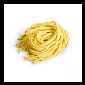 Spaghetti Fresh Pasta
