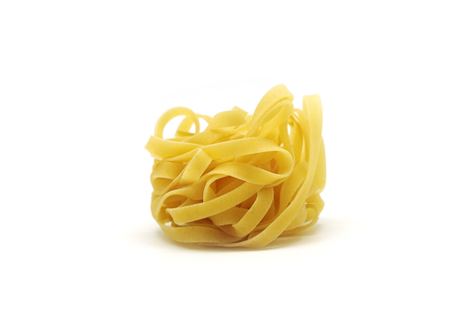 Tagliatelle Fresh Pasta