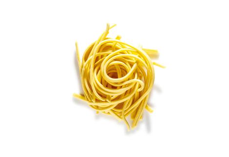 Trenette Fresh Pasta