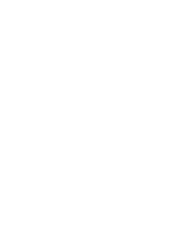 La Lanterna Redcliffe - TripAdvisor Travellers' Choice 2021