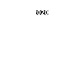 La Lanterna Redcliffe - TripAdvisor Travellers' Choice 2020