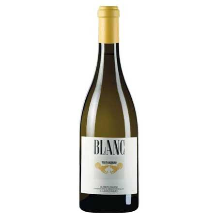 Chardonnay Blanc Oltrepo' Pavese IGT