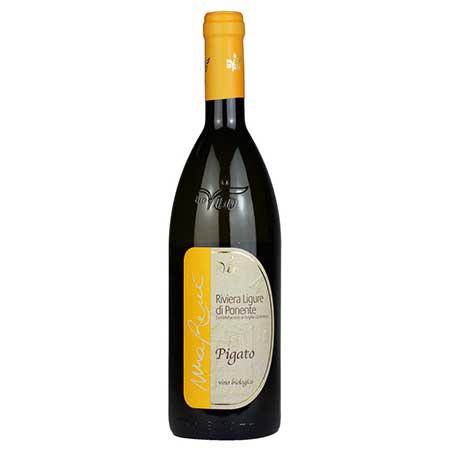 Pinot DOC MaRenè Organic
